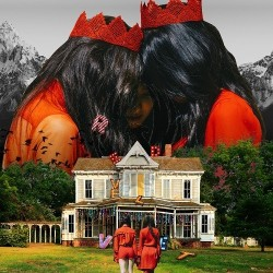 RED VELVET - 2º Album PERFECT VELVET