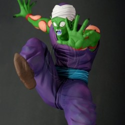 DRAGON BALL  MATCH MAKERS MAJUNIOR (Piccolo)