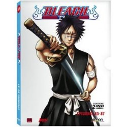 BLEACH PACK 4.3