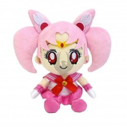 Sailor Moon Sailor Chibi Moon Plush Doll