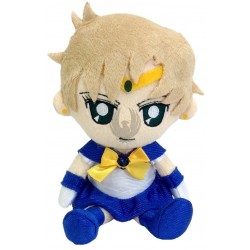 Sailor Moon Sailor Uranus Plush Doll