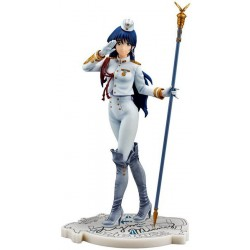 LYNN MINMAY 30TH ANNIVERSARY FIGURE