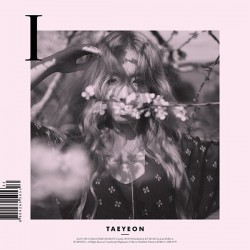 Tae Yeon Mini Album Vol.1 [I]