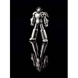 DYNAMIC SERIES ABSOLUTE CHOGOKIN MINI FIGURAS