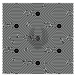 EXO 2nd Mini Album Overdose