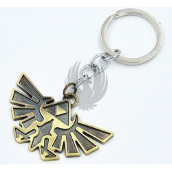 The Legend of Zelda / Key Chain