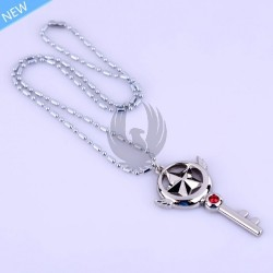 Card Captor Sakura / Necklace