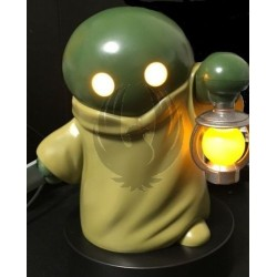 Final Fantasy XIV  Tonberry Room Lamp Taito