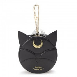 SAILOR MOON / BOLSO LUNA SAMANTHA