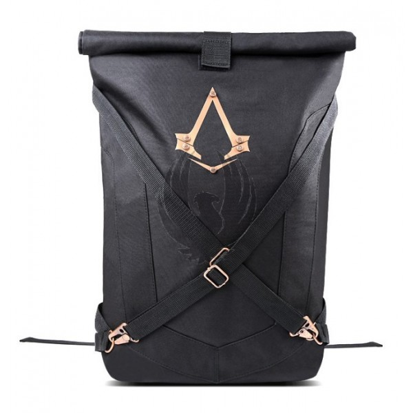 Assassin's creed / Mochila