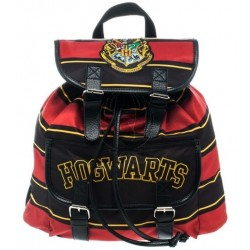 HARRY POTTER / MOCHILA HOGWARTS
