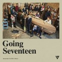 Seventeen / [Going Seventeen] Make it Happen