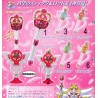 SAILOR MOON STICK & ROD VOL.4
