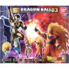 Dragon Ball Vs Dragon Super Vol.3