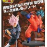 DRAGON BALL SUPER FES VOL.5