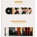INFINITE - 3º AlbumTOP SEED