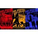 RED VELVET - 2 Album Repackage THE PERFECT RED VELVET
