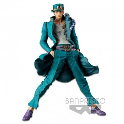 JOJO'S GALLERY x DIAMOND RECORDS