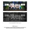 SEVENTEEN - 2017 1st World Tour DIAMOND EDGE in Seoul Concert DVD