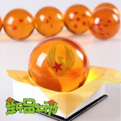 Dragon Ball - Bola 1 Estrella