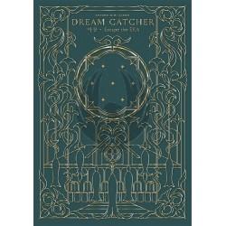 DREAM CATCHER - NIGHTMARE -Escape the ERA [Outside Ver.]