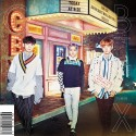 EXO-CBX GIRLS [CD+DVD]