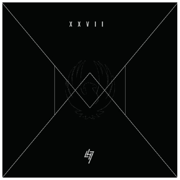 Luhan / XXVII
