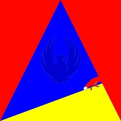 SHINEE - 6 º Album THE STORY OF LIGHT EP.1