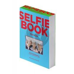 EXO-CBX - SELFIE BOOK