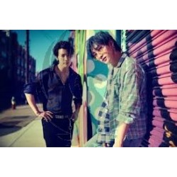 SUPER JUNIOR D&E - BOUT YOU [Eunhyuk Ver.]