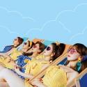 RED VELVET - SUMMER MAGIC [Limited Edition - Seulgi Ver.]