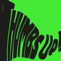 PENTAGON - THUMBS UP!