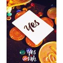 TWICE 6TH MINI ALBUM - YES OR YES [C. VER]