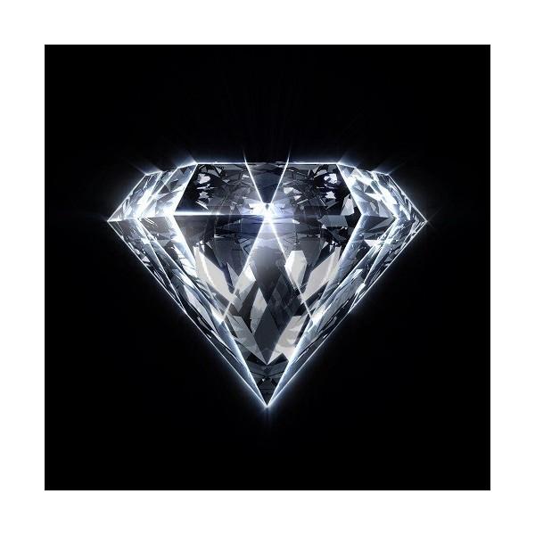 EXO - 5ºAlbum Repackage LOVE SHOT [Random Ver.]