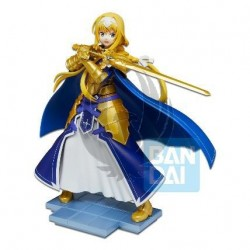 Sword Art Online Alicization Alice Figure