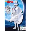 CONAN THE DETECTIVE  PREMIUM FIGURE MAGIC KAITO VER.2