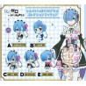 RE : ZERO REM IPPAI CAPSULE COLLECTION FIGURE