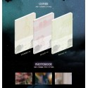 GOT7 - PRESENT : YOU &ME EDITION [Miracle VER.]