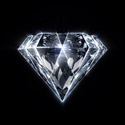 EXO - 5ºALBUM REPACKAGE LOVE SHOT [SHOT VER.]