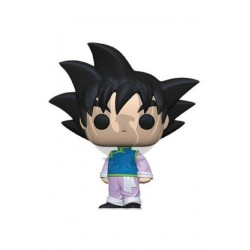 Dragonball Z Figura POP! Animation Vinyl Goten 9 cm