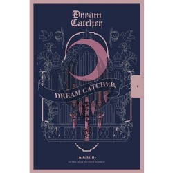 DREAM CATCHER - THE END OF NIGHTMARE [Instability Ver.]