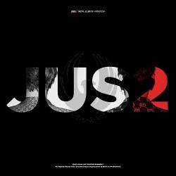 JUS2 - FOCUS [Random Ver.]