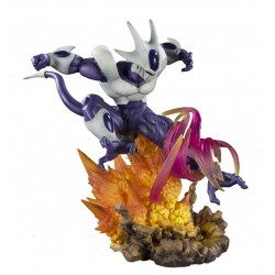 DRAGON BALL Z FIGUARTS ZERO COOLER FINAL FORM
