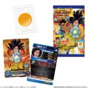 SUPER DRAGON BALL HEROES  CARD GUMI VOL.6