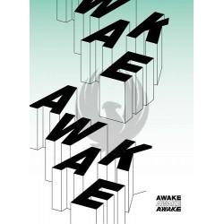 JBJ95 - AWAKE [Dazed Ver]