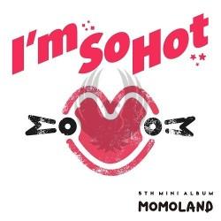 MOMOLAND - SHOW ME