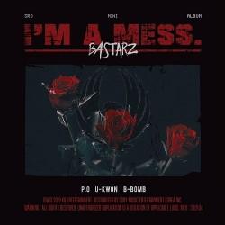 BLOCK B BASTARZ - I'M A MESS