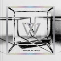 WINNER - WE [White Ver.]