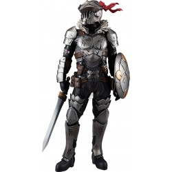 GOBLIN SLAYER POP UP PARADE