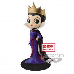 Q posket Disney Characters - Queen